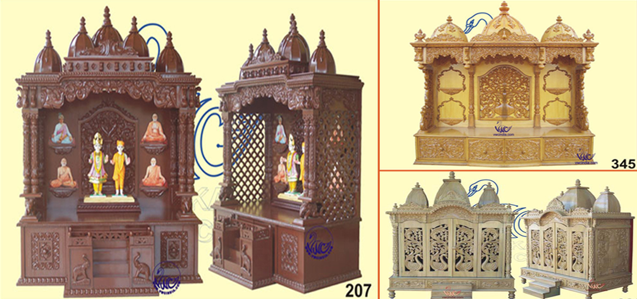 home decor stores in vadodara vwc india anand gujarat manufacturer amp exporter of 12561